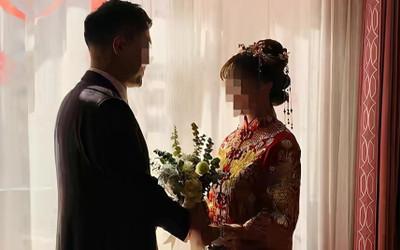 Con dâu bỏ nhà đi sau 1 ngày kết hôn, bố chồng đi tìm và phát hiện sự thật gây sốc liên quan tới chồng cũ