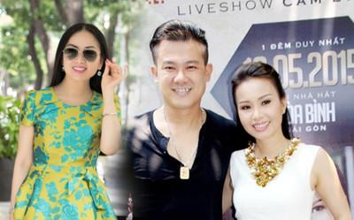 Ca sĩ Hà Phương - em gái tỷ phú của Cẩm Ly hứa sẽ hỗ trợ chi phí đưa tro cốt Vân Quang Long về Việt Nam