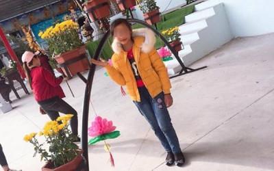 Nữ sinh lớp 9 ở Hải Phòng mất tích bí ẩn đã được tìm thấy ở Vĩnh Long