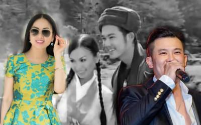 Ca sĩ Hà Phương tiết lộ lý do không thể giúp đưa linh cữu Vân Quang Long về Việt Nam như đã hứa
