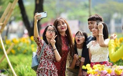 Đã có lịch nghỉ Tết Nguyên đán 2021 của sinh viên, dài nhất là 28 ngày