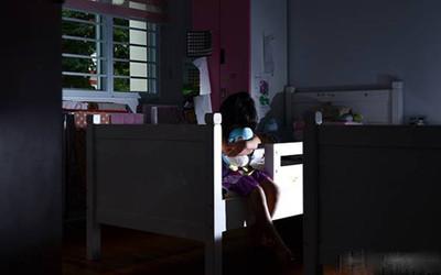 Những lần muốn chết của cô gái bị cha dượng lạm dụng tình dục hơn 20 năm