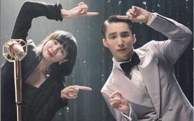 Sơn Tùng M-TP – chủ tịch công ty MTP entertainment giàu cỡ nào?