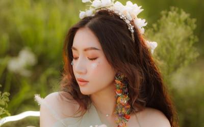 Châu Đăng Khoa vừa công bố 'gà mới', Orange cũng vội vàng tái xuất với bản OST đầy ma mị