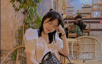 Huỳnh Anh- bạn gái cũ Quang Hải cấp tốc giảm cân bằng thực đơn không ai ngờ