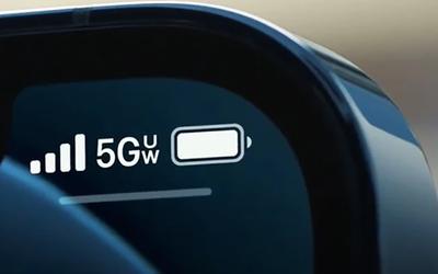Lộ bằng chứng Apple muốn iPhone đi đầu công nghệ 6G