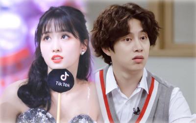 Rời TWICE, Momo sẽ kết hôn với Kim Heechul trong năm nay?: Knet phản đối dữ dội!