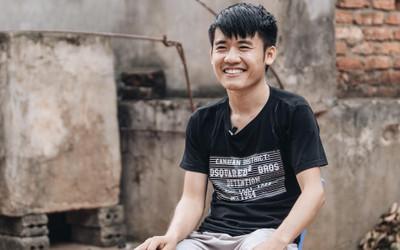 Con trai Bà Tân Vlog bất ngờ nhận tin vui sau thời gian sa sút không phanh trên YouTube