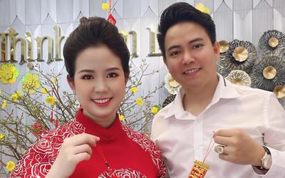 CEO Thịnh Trần – Uy tín chất lượng tạo lên thương hiệu