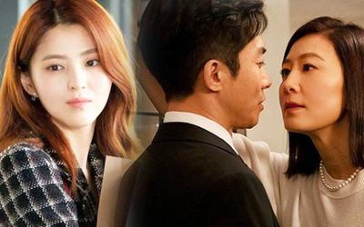 Top những phim Hàn khiến khán giả nhức nhối nhưng không dứt ra được: Gây ức chế nên càng nhiều người xem?