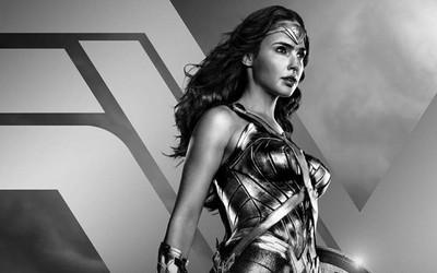 Các siêu anh hùng 'Justice League' 2021, ai là người mạnh nhất?