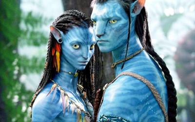 Tái chiếu tại Trung Quốc, bom tấn Avatar vượt mặt Endgame lập kỷ lục thế giới