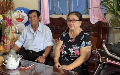 Mẹ Vân Quang Long lên tiếng đính chính sau tin đồn sử dụng tiền từ thiện để cờ bạc