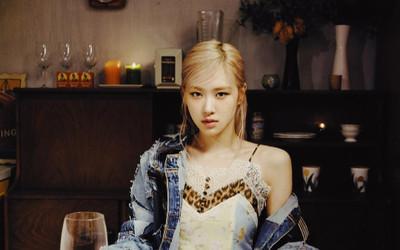 Rosé (BlackPink) chính thức 'thả xích' MV Gone, fan Việt lại được dịp phấn khích vì chi tiết này