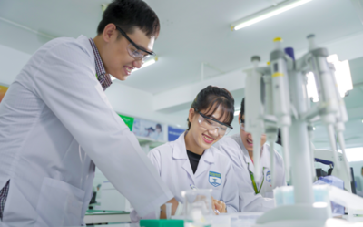 2 Đại học tại TP.HCM công bố điểm sàn xét tuyển theo kết quả thi đánh giá năng lực