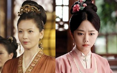 5 bộ phim truyền hình Trung Quốc tệ nhất lên sóng đầu năm 2021
