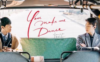 5 bộ phim Hàn lấy chủ đề tình yêu đồng giới ra mắt trong năm 2021