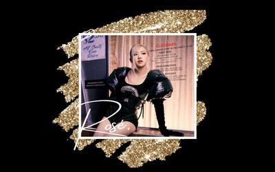 'Đỉnh' như Rosé (BlackPink): Lập cú đúp kỉ lục Guinness cho màn debut solo