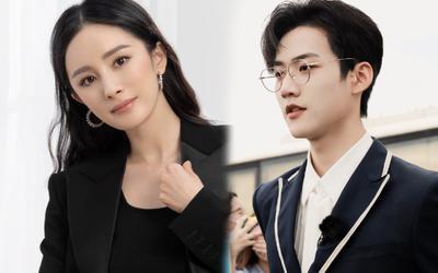 'Sáng tạo doanh 2021': 'Gà nhà' Dương Mịch bị loại khỏi top 7, người không muốn debut lại vào top