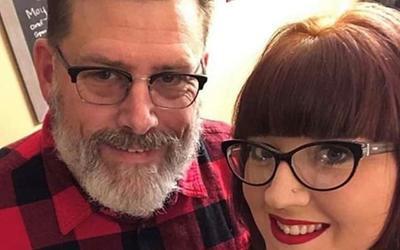 Người phụ nữ cưới bố chồng hơn mình 30 tuổi, gọi đó là 'tri kỷ'