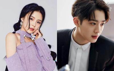 3 thần tượng K-Pop từng lên tiếng tố cáo Cube Entertainment ngược đãi