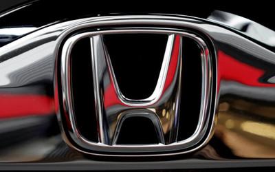 Honda muốn bán 100% xe điện vào năm 2040