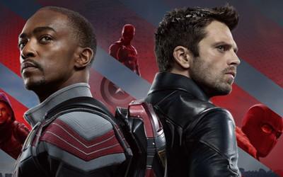 Captain America 4 được bật đèn xanh, Chris Evans trở lại MCU