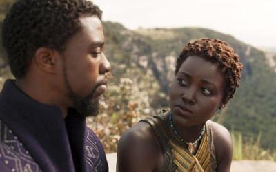 'Black Panther 2': Kịch bản phim được thay đổi để tôn vinh Chadwick Boseman
