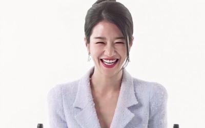 'Điên nữ' Seo Ye Ji quyết định không tới nhận giải thưởng 'Baeksang Arts Awards 2021'