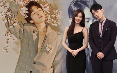 Công ty đại diện Kim Jung Hyun lên tiếng thanh minh về scandal thái độ, netizen tiếp tục chỉ trích