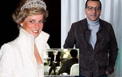 Bạn thân Công nương Diana: 'Nếu không phải vì nhận lời phỏng vấn với BBC, có thể cô ấy vẫn còn sống'