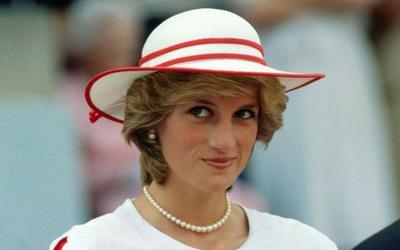 BBC 'xin lỗi vô điều kiện' vì cuộc phỏng vấn với Công nương Diana năm 1995