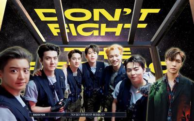 Fan vỡ òa: Lay xác nhận tái xuất cùng EXO trong album comeback 'Don't Fight The Feeling'