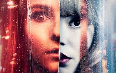 Trailer 'Đêm trước ở Soho ': Một sự kết hợp hoàn hảo của nhạc kịch và tình tiết kinh dị đến sởn gai ốc