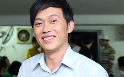 Đã giải ngân 15,2 tỉ đồng, NS Hoài Linh vẫn bị netizen phản ứng gay gắt vì lí do này