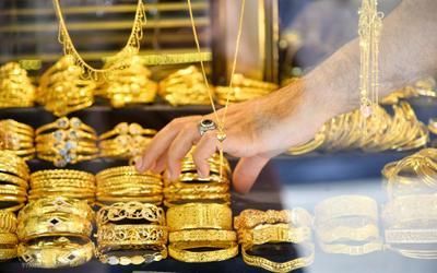 Giá vàng hôm nay 5/6: Giá vàng trong nước đảo chiều tăng mạnh