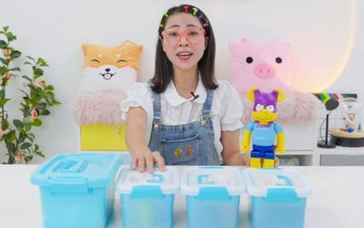 Thơ Nguyễn lập thêm kênh YouTube, đổi nghệ danh dù mới ngày nào từng khóc lóc xin giải nghệ