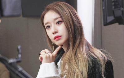 Phim 'Imitation' của Jiyeon (T-ara) phá vỡ mọi kỷ lục, trở thành bộ phim có rating thấp nhất lịch sử