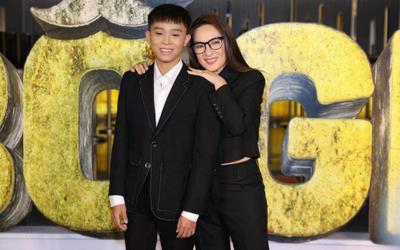 Nghệ sĩ Việt nhận con nuôi: Người nở mày nở mặt, kẻ khiến cha 'thân bại danh liệt'