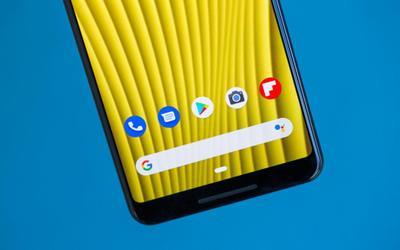 5 cách khắc phục smartphone Android đột nhiên bị nóng