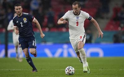Sợ gặp Đức và Pháp, tuyển Anh không dám thắng CH Czech để nhất bảng D?