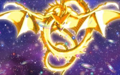 'Dragon Ball': Những bộ ngọc rồng quyền năng là gì? (P.3)
