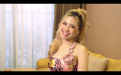 Fan Việt thích thú khen ngợi khi Dương Hoàng Yến, Bùi Công Nam hát ca khúc chuyển tiền MoMo
