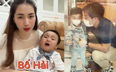 Hòa Minzy 'vỗ mặt' anti-fan khi đòi 'mượn chồng nhân giống', câu trả lời khiến dân tình hả hê
