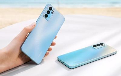 5 smartphone đáng chú ý bán trong tháng 7