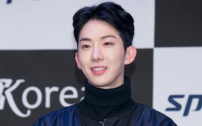Jo Kwon (2AM) tiết lộ tình trạng sức khỏe từng nghiêm trọng tới mức phải 'truyền tới 6 bịch máu'