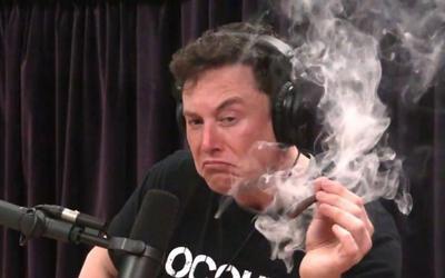 Elon Musk đưa ra giả thuyết kỳ lạ về trí tuệ nhân tạo