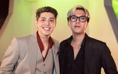 Producer đứng sau loạt hit đình đám của Noo Phước Thịnh, Hương Giang, Jack,... là ai?