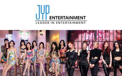 JYP cho ra mắt nhóm nữ mới: bỏ bê các nhóm hiện tại, ITZY ra 'chuồng gà', TWICE tan rã vào năm sau?