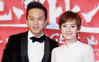 Hậu lùm xùm ly hôn, Đặng Siêu - Tôn Lệ thông báo sẽ kiện các thương hiệu sử dụng hình ảnh trái phép